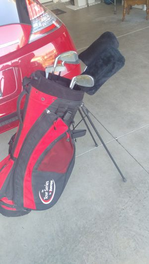 Women's golf clubs for Sale in Lewis Center, OH