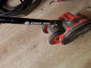 Lawn Edger for Sale in Ashburn, VA