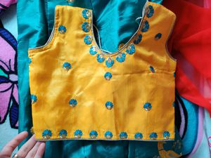 Indian outfit /genie outfit/dress up for Sale in Lake Worth, FL