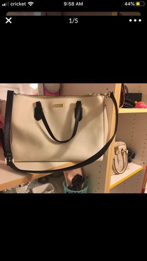 Kate Spade purse for Sale in San Bernardino, CA