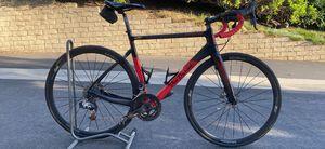 Van Dessel Road Bike Motivus Maximus for Sale in Whittier, CA