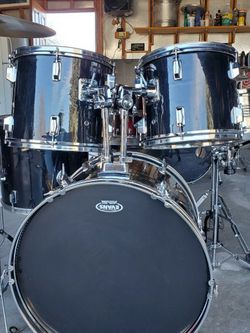 Drum Set for Sale in Salt Lake City,  UT