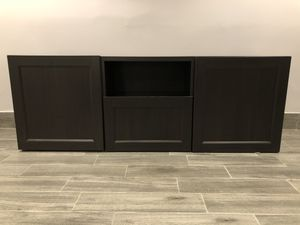 TV Stand Entertainment Center for Sale in New York, NY