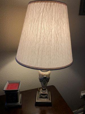 Lamp for Sale in Abilene, TX