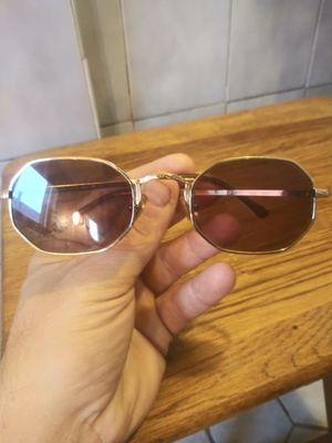 Armani sunglasses few yrs old but still near mint condition for Sale in Malden, MA