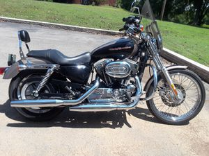 2005 Harley sportster for Sale in Nashville, TN