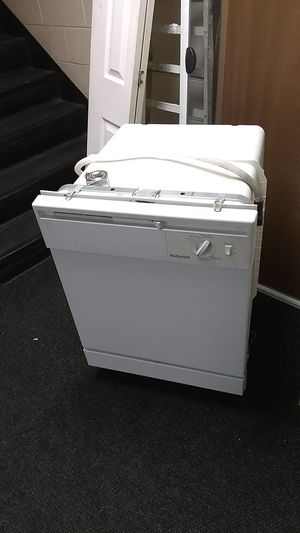 Dishwasher for Sale in Somerville, MA