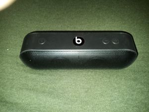 Beats Pill+ for Sale in Pinellas Park, FL