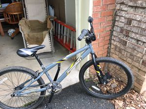 Diamondback Assault T24 BMX bike. for Sale in Rockville, MD