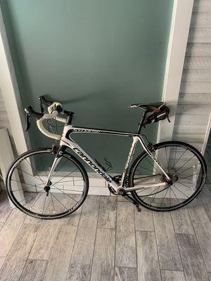 Cannondale Bike for Sale in Novato, CA