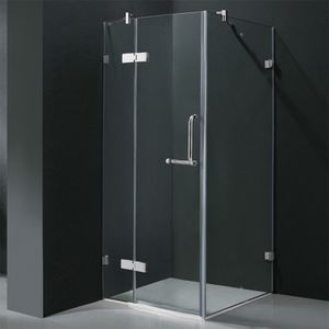 New 32x32 Glass Shower for Sale in Fort Washington, MD