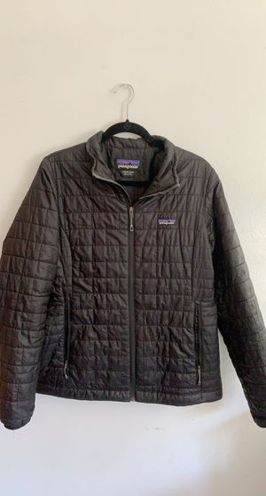 Patagonia Women's Jacket for Sale in Stanwood, WA