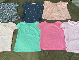 Girls Size 4t Clothing Lot for Sale in Windermere,  FL