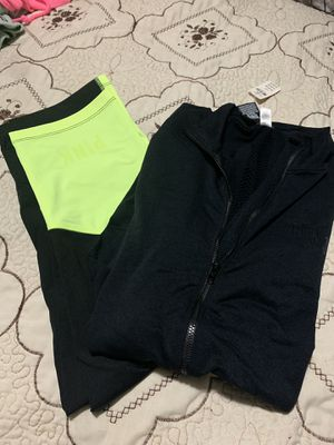 Victoria secret set size medium $45 for Sale in Portland, OR