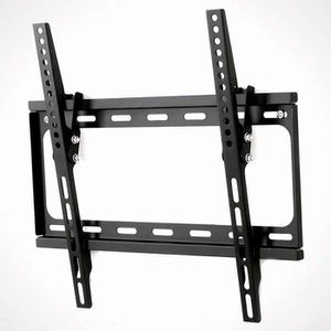 New in box 32 to 50 inches tilt tilting tv television wall mount bracket flat screen for Sale in Pico Rivera, CA
