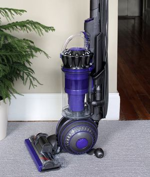 Dyson Animal Ball 2 for Sale in Gaithersburg, MD