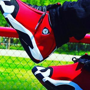 Jordan XIV July 2, release reserve yours now! for Sale in Henrico, VA