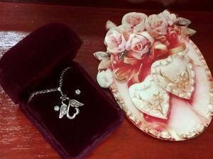 Genuine QUARTER CT. Flower cut Diamonds & Solid 925 BRACELET (see post for Sale in Dallas, TX