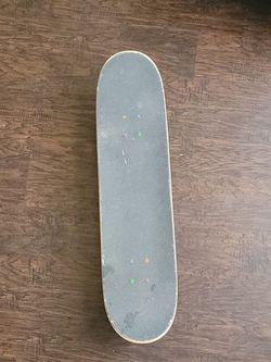 Skateboard for Sale in Lorena,  TX
