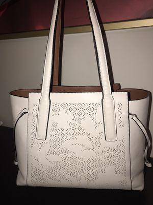 Tote bag for Sale in Lockport, IL