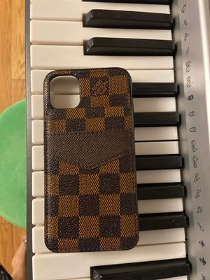 iPhone 11 Fashion case for Sale in Covington, WA