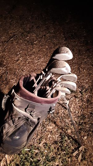 Golf clubs for Sale in Buckeye, AZ
