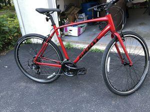 Giant Mountain Bike Hybrid. Hardtail 29er for Sale in Everett, WA
