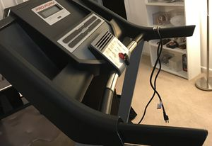 Exercise Equipment for Sale in Grayslake, IL