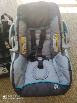 Toddler baby car seat for Sale in Lillington, NC