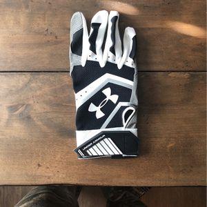 Batting Glove for Sale in Buda, TX