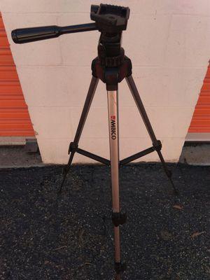 Camera tripod for Sale in Poway, CA