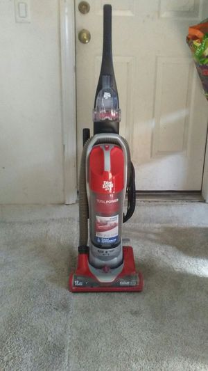 Dirt Devil vacuum for Sale in North Las Vegas, NV