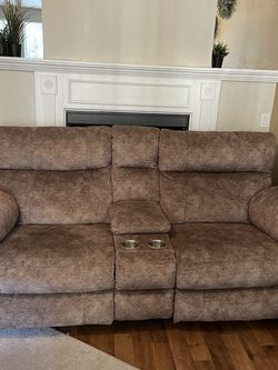 Reclining Couches for Sale in Phoenix,  AZ