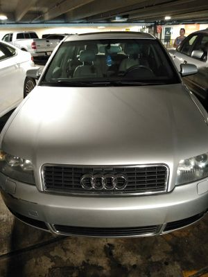 Audi for Sale in Haines City, FL