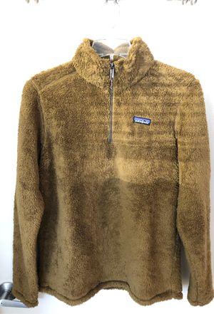 Patagonia Fleece for Sale in Costa Mesa, CA