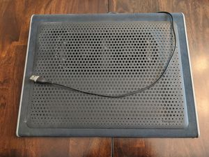 Used Targus Portable Lightweight Chill Mat Lap for Laptop for Sale in Pittsburgh, PA