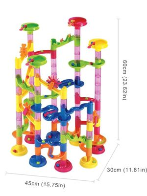 Building Blocks Toys Game for 4 5 6 7 Year Old Boys Girls Kids for Sale in Las Vegas, NV