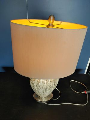 Lamp for Sale in Garden Grove, CA