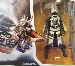 Star Wars Enfys Nest for Sale in Bowie, MD