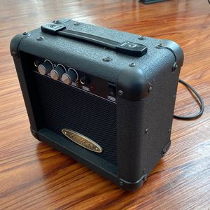 Guitar Amplifier for Sale in Wallingford, CT