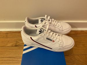 Adidas Continental for Sale in Philadelphia, PA
