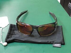 Oakley Turbine Sunglasses like new condition for Sale in Margate, FL