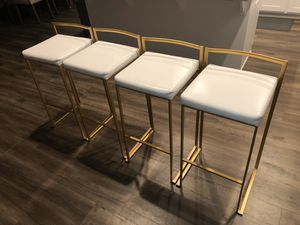 Barstools for Sale in Sacramento, CA