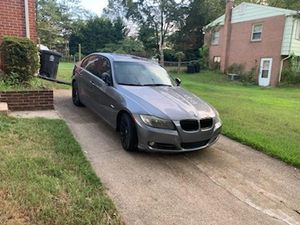 11 BMW 328i for Sale in Clinton, MD