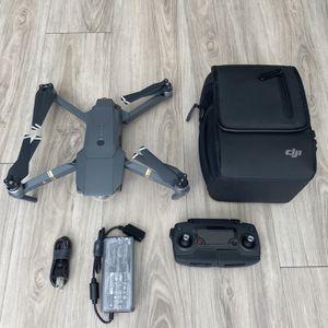 DJI Mavic Pro drone NEW for Sale in Tampa, FL
