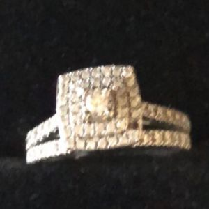 Engagement Ring for Sale in Riverside, CA