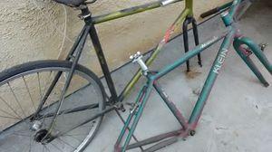 Bikes for Sale in Modesto, CA