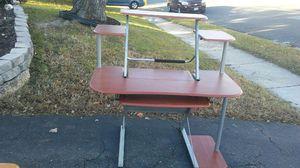 Computer Desk for Sale in Severn, MD