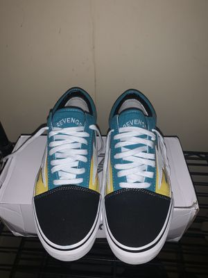 Revenge X Storms for Sale in Hollywood, FL