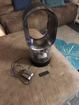 Dyson AM10 Humidifier!!! for Sale in Norwalk, CA